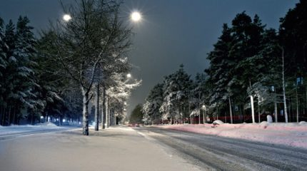 winter2_c