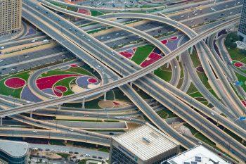 Infrastructure & Transport_Europe