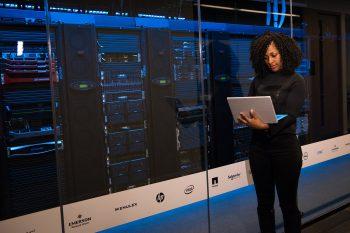 ICT_Africa